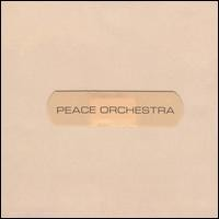 Purchase Peace Orchestra - Peace Orchestra