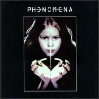 Purchase Phenomena - Phenomena