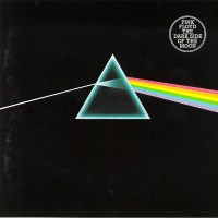Purchase Pink Floyd - Dark Side Of The Moon