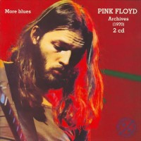 Purchase Pink Floyd - More Blues