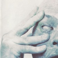 Purchase Porcupine Tree - In Absentia