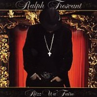 Purchase Rizzwafair - Ralph Tresvant
