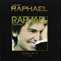 Purchase Raphael - Cerca De Ti