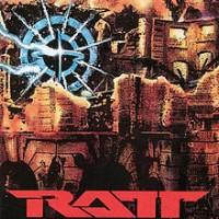 Purchase Ratt - Detonator