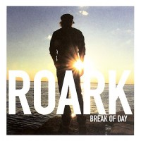Purchase Roark - Break Of Day
