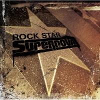 Purchase Rock Star Supernova - Rock Star Supernova
