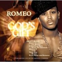 Purchase Romeo - God's Gift