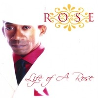 Purchase Rose - Life Of A Rose