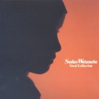 Purchase Sadao Wadanabe - Vocal Collection