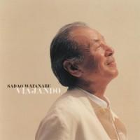 Purchase Sadao Watanabe - Viajando