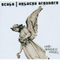 Purchase Scala & Kolacny Brothers - One Winged Angel