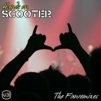 Purchase Scooter - Hands On (The Fanremixes)