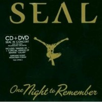 Purchase Seal - One Night To Remember