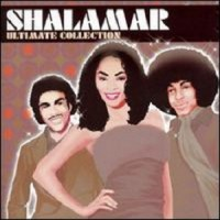 Purchase Shalamar - Ultimate Collection