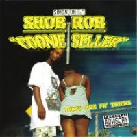 Purchase Shob Rob - Coonie Seller