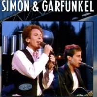 Purchase Simon & Garfunkel - Concert Clips (DVDA)