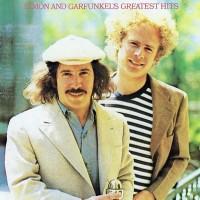 Purchase Simon & Garfunkel - Simon & Garfunkel's Greatest Hits