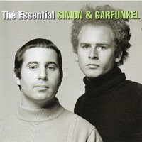 Purchase Simon & Garfunkel - The Essential Simon & Garfunkel CD1