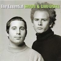 Purchase Simon & Garfunkel - The Essential Simon & Garfunkel CD2