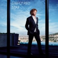 Purchase Simply Red - Stay