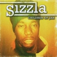 Purchase Sizzla - Children Of Jah