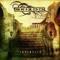 Purchase Skizoo - Incerteza