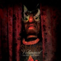 Purchase Slipknot - Voliminal Inside The Nine