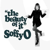 Purchase Soffy O - The Beauty Of It