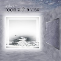Purchase Softspace - Room With A View