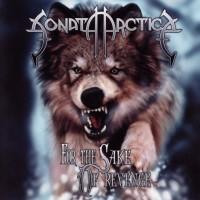 Purchase Sonata Arctica - For The Sake Of Revenge