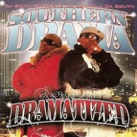 Purchase Southern Drama - Dramatized
