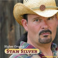 Purchase Stan Silver - Higher Ground