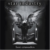 Purchase Star Industry - Last Crusades