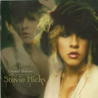 Purchase Stevie Nicks - Crystal Visions… The Very Best Of