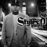 Purchase Styles P - Time Is Money