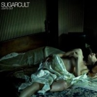 Purchase Sugarcult - Lights Out