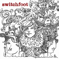 Purchase Switchfoot - Oh! Gravity