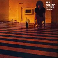 Purchase Syd Barrett - The Madcap Laughs