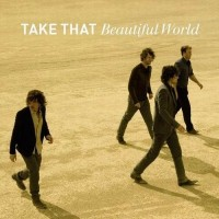 Purchase Take That - Beautiful World