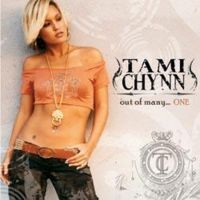 Purchase Tami Chynn - Out Of Many One