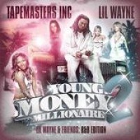 Purchase VA - Young Money Millionaire 2