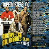 Purchase VA - Mixtape Millionaires Club