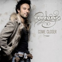 Purchase Tarkan - Come Closer