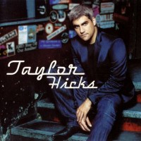 Purchase Taylor Hicks - Taylor Hicks