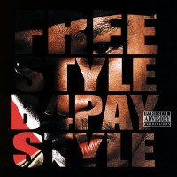 Purchase 50 Cent - Freestyle B4 Paystyle