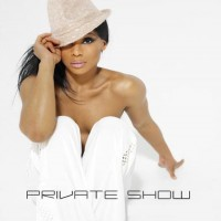 Purchase Adina Howard - Private Show