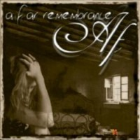Purchase Af - A Far Remembrance
