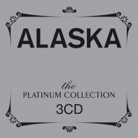 Purchase Alaska - The Platinum Collection CD3