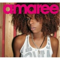 Purchase Amaree - Amaree