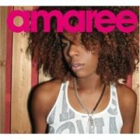 Purchase Amaree - Amaree